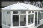 conservatory-repairs